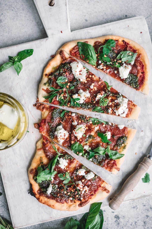 pizza (5 of 7).jpg