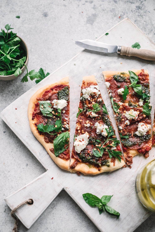 pizza (4 of 7).jpg