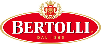 bertolli.png