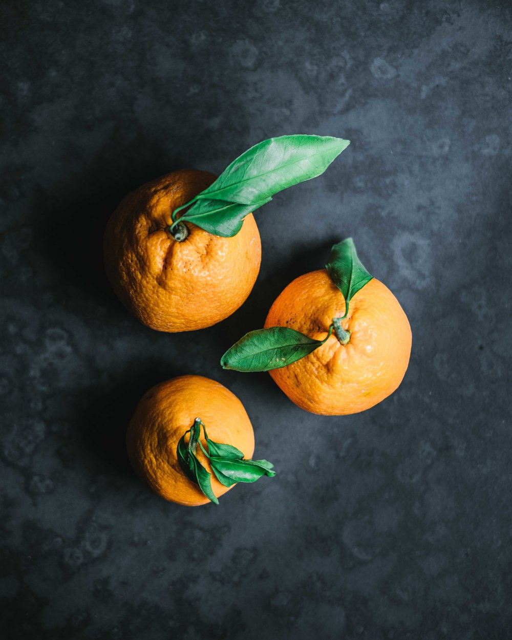 oranges (1 of 1).jpg