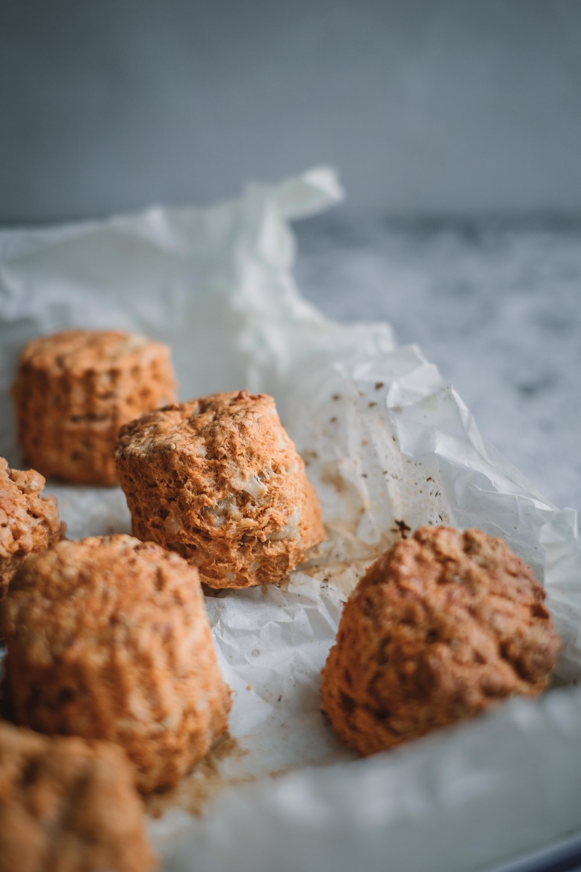 scones (1 of 4).jpg