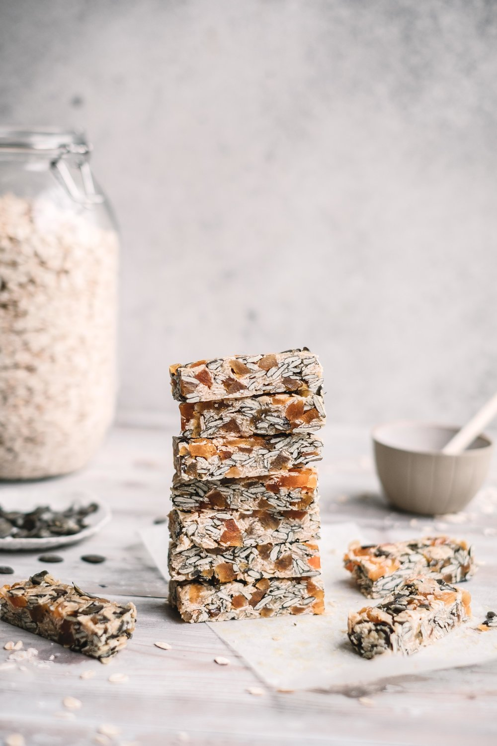 Muesli bar (5 of 10).jpg