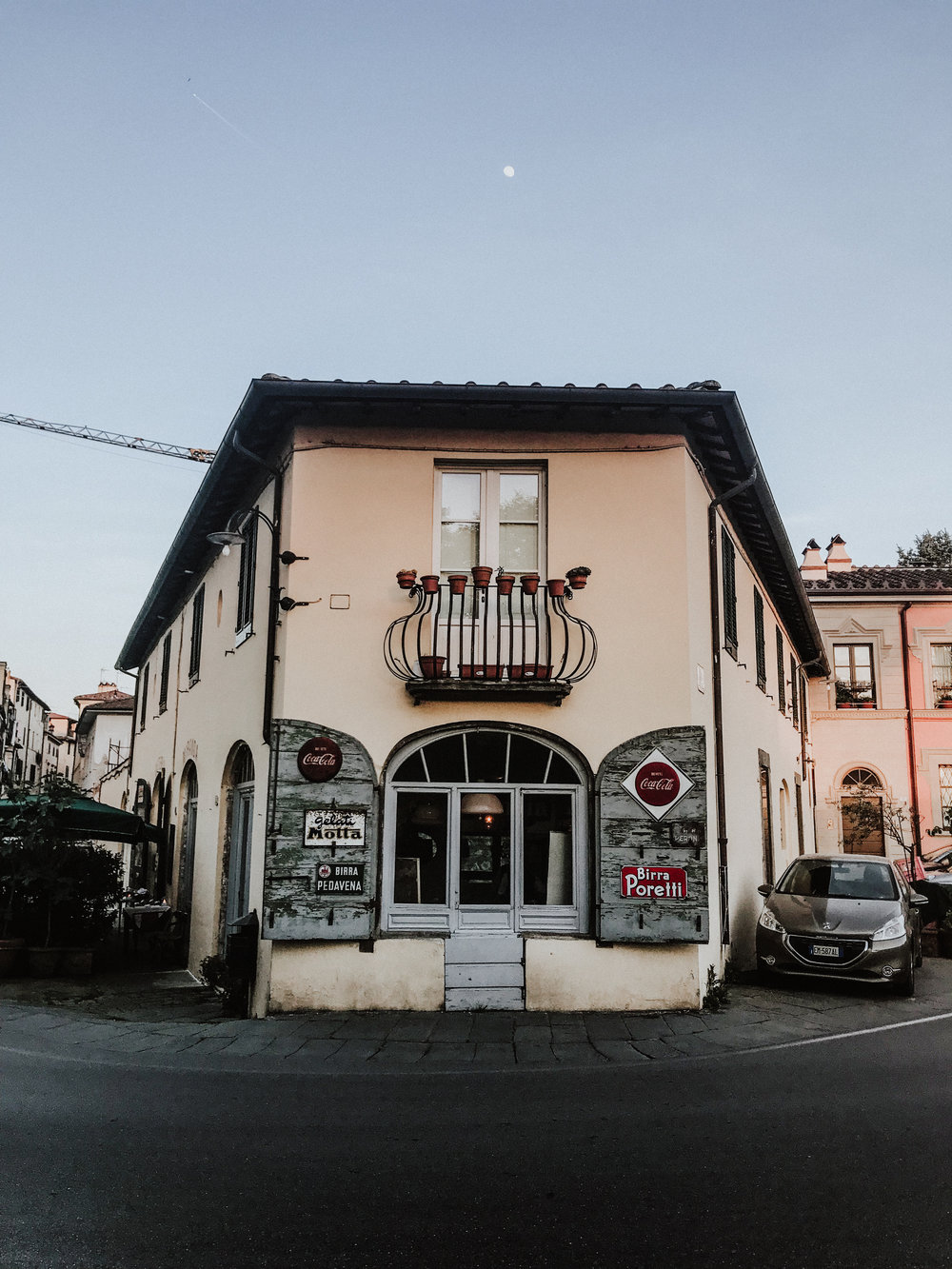 Lucca (8 of 9).jpg
