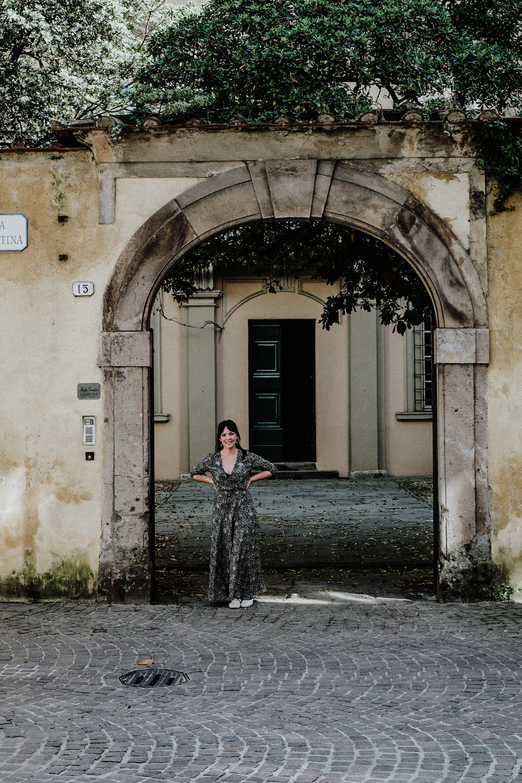 Lucca (7 of 9).jpg