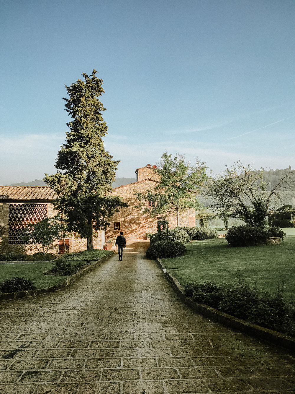 Lucca (2 of 9).jpg