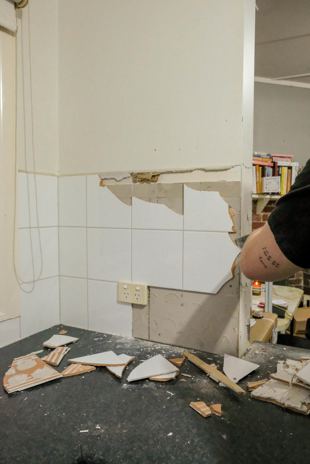 Kitchen renovation (5 of 5)-3.jpg
