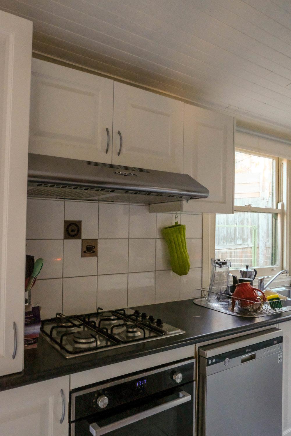 Kitchen renovation (2 of 5)-3.jpg