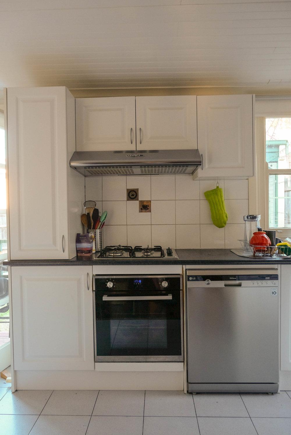Kitchen renovation (1 of 5)-3.jpg