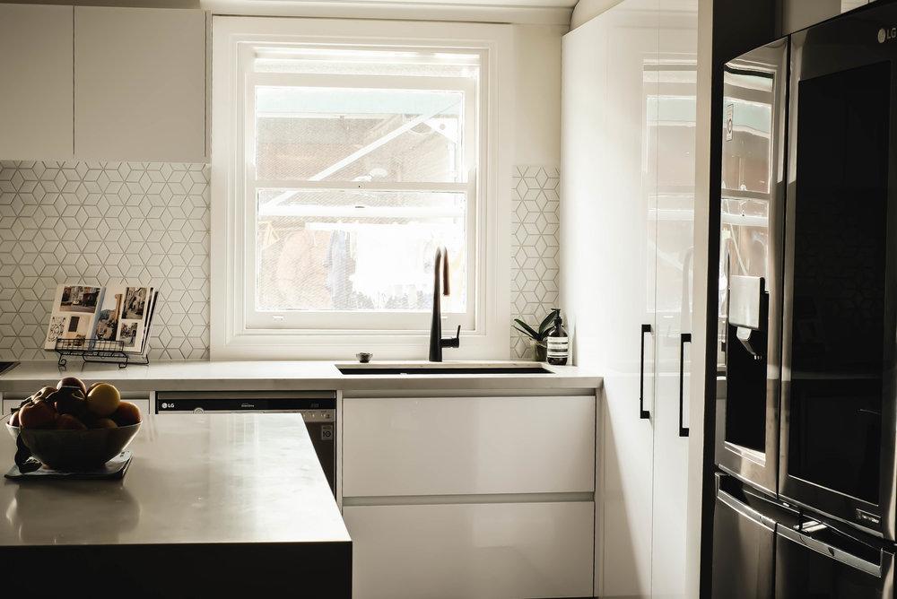 Kitchen renovation (3 of 5)-2.jpg