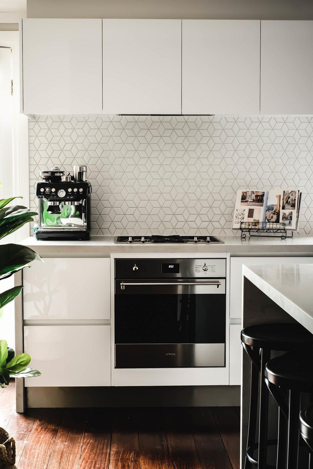 Kitchen renovation (1 of 2)-2.jpg