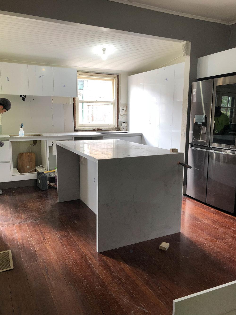 Kitchen renovation (23 of 24).jpg