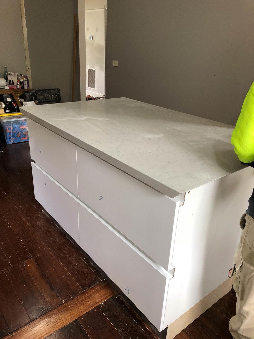 Kitchen renovation (22 of 24).jpg