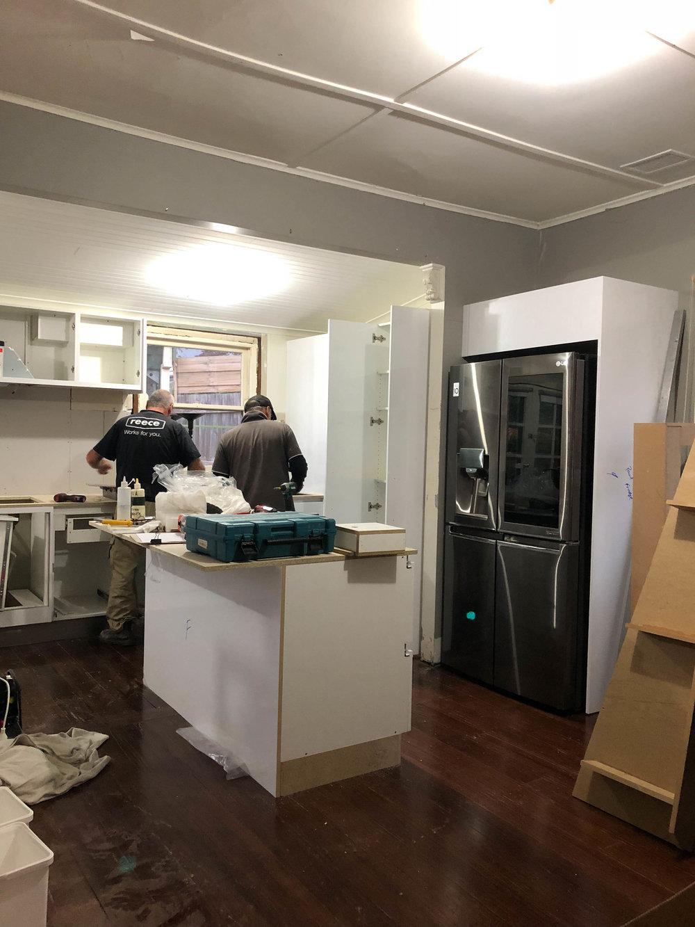 Kitchen renovation (21 of 24).jpg