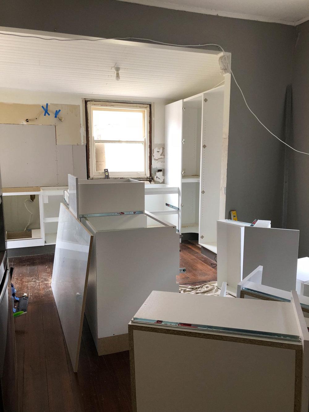 Kitchen renovation (20 of 24).jpg