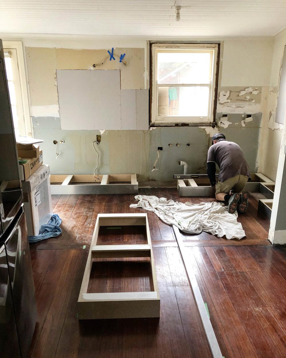 Kitchen renovation (19 of 24).jpg