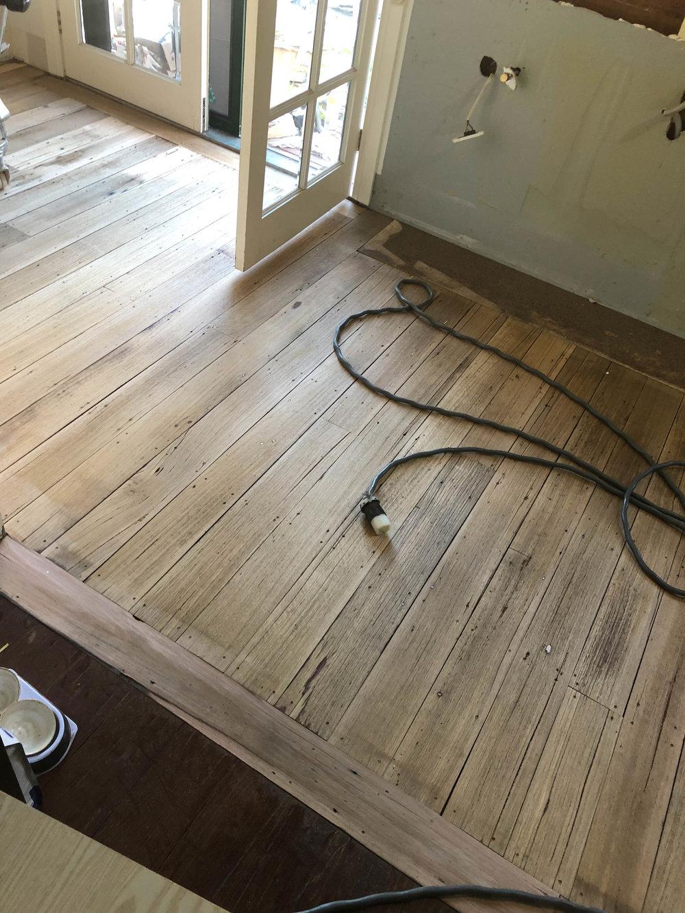 Kitchen renovation (17 of 24).jpg