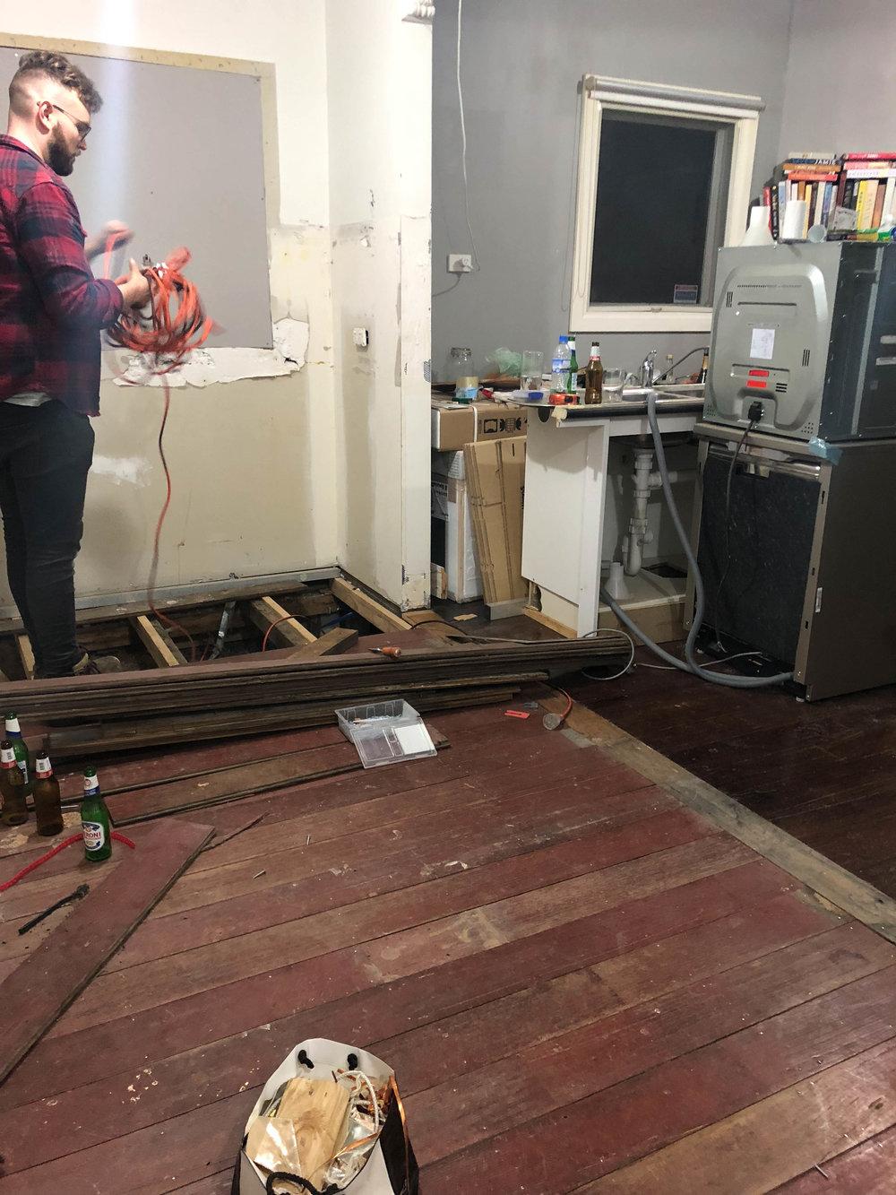 Kitchen renovation (14 of 24).jpg
