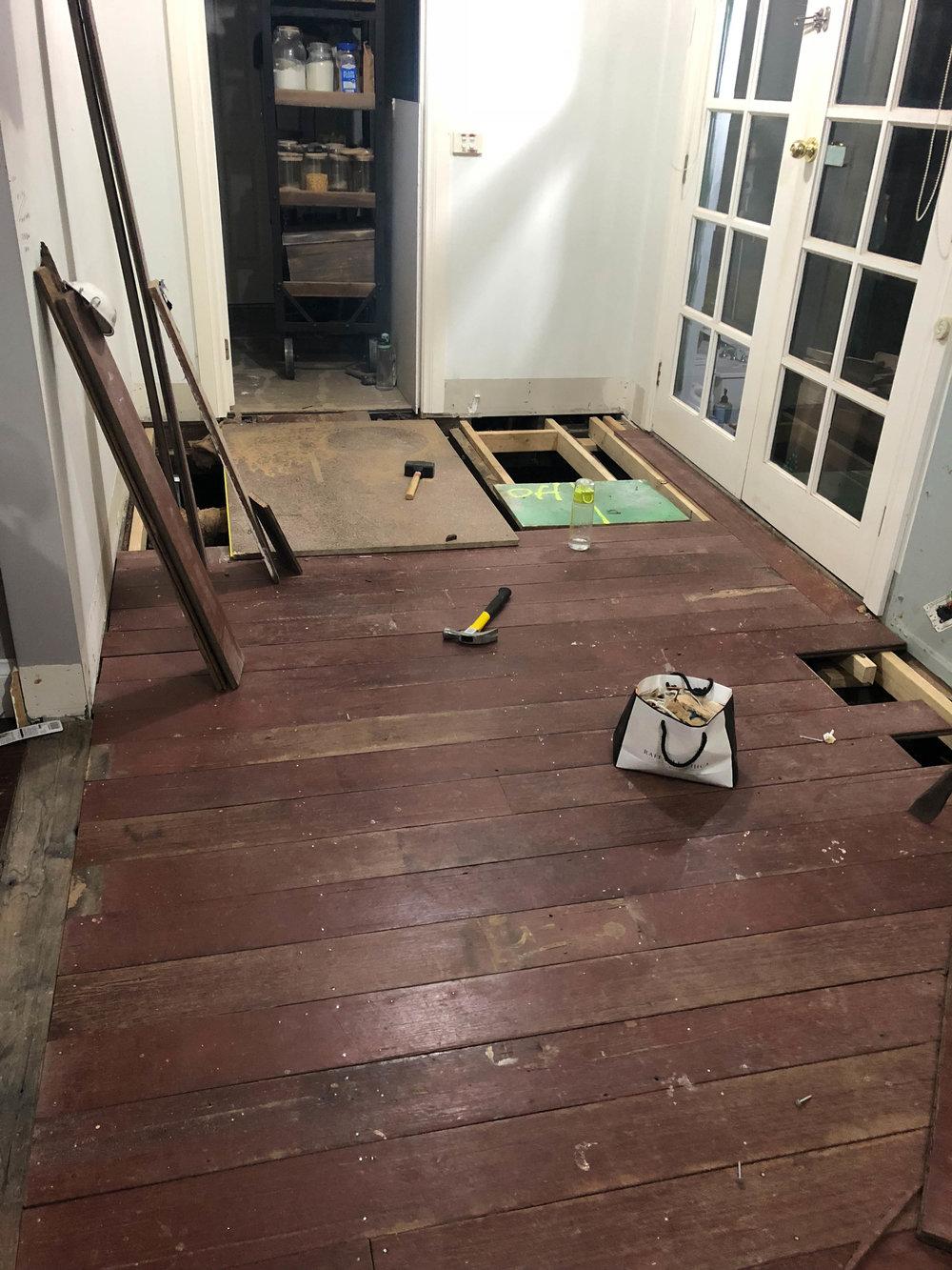 Kitchen renovation (13 of 24).jpg