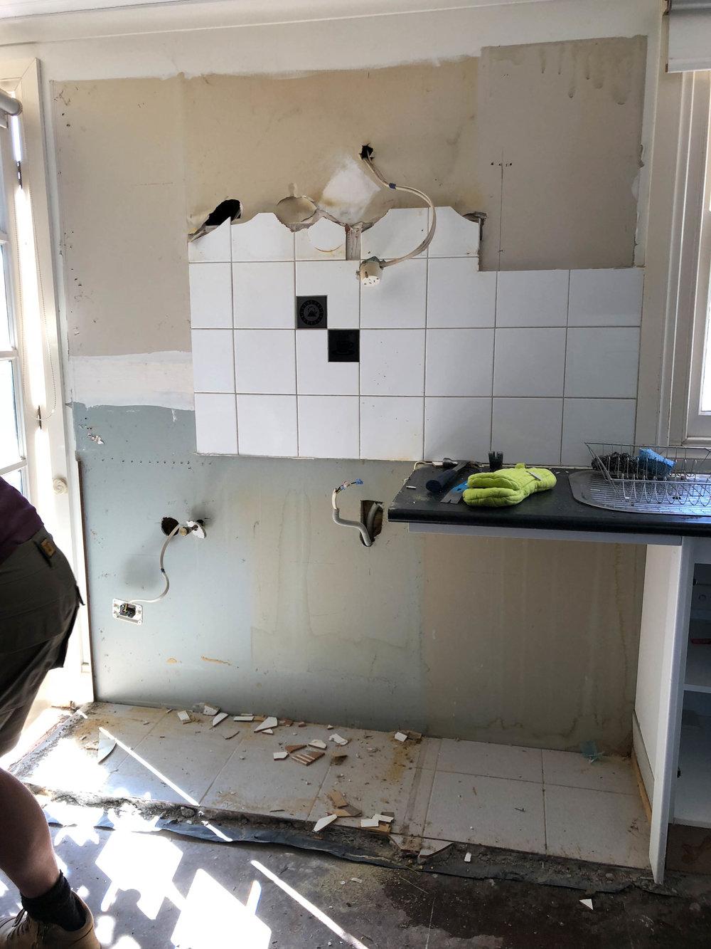 Kitchen renovation (9 of 24).jpg