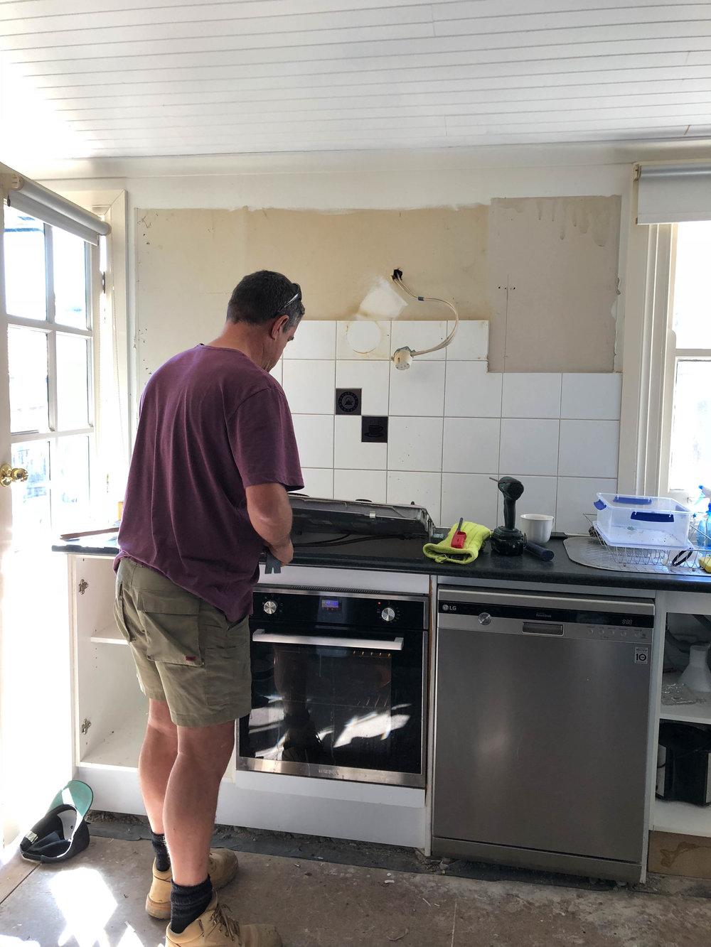 Kitchen renovation (8 of 24).jpg