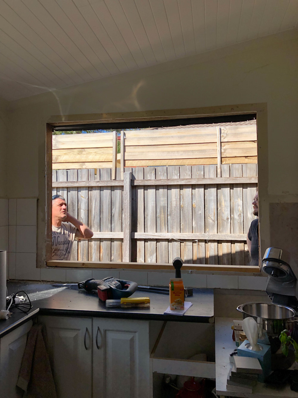 Kitchen renovation (7 of 24).jpg