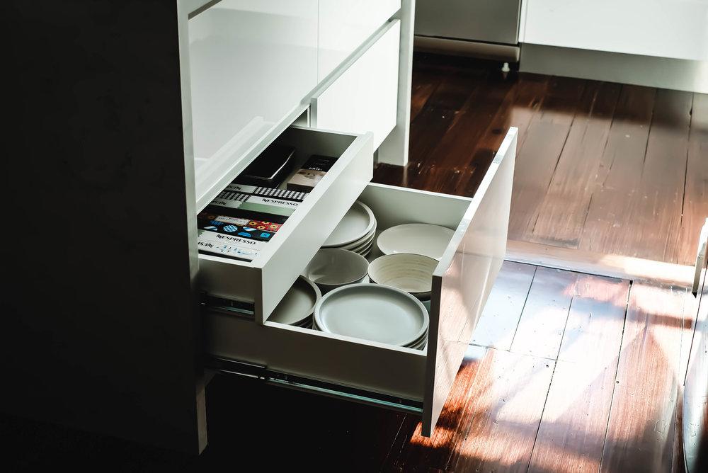 KitchenReno (1 of 1).jpg