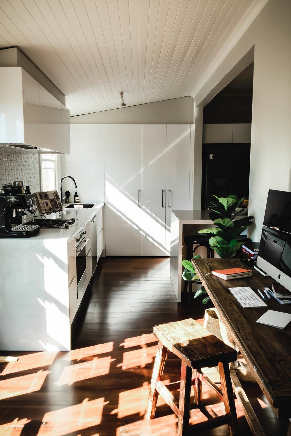 Kitchen renovation (1 of 5).jpg