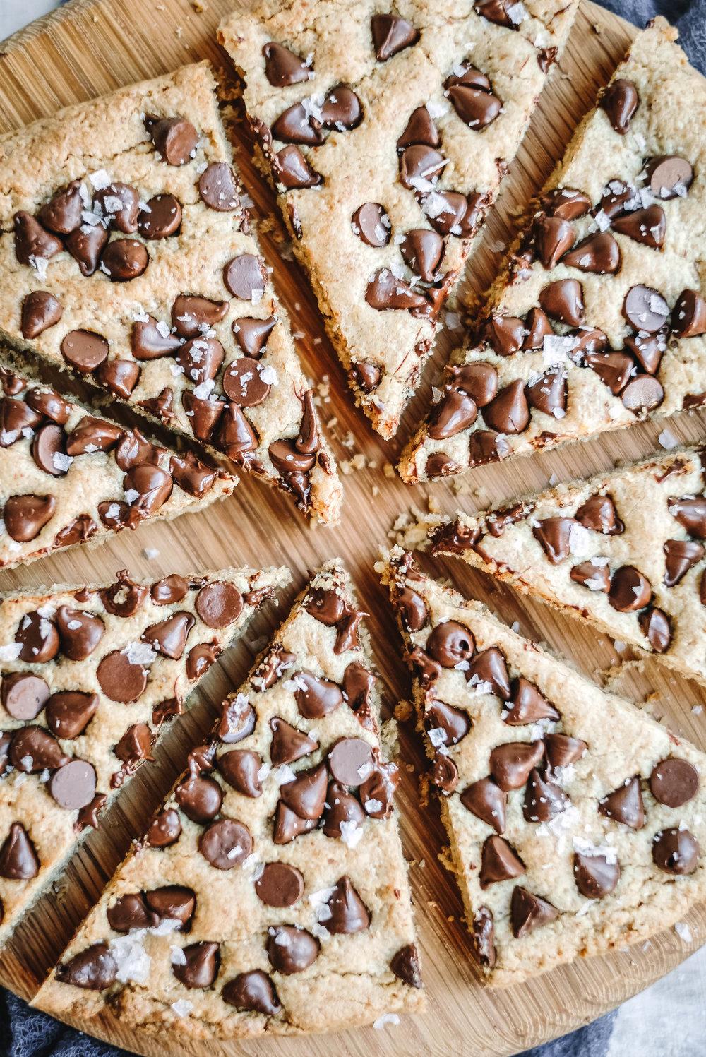 Sheet cookie (1 of 1)-2.jpg