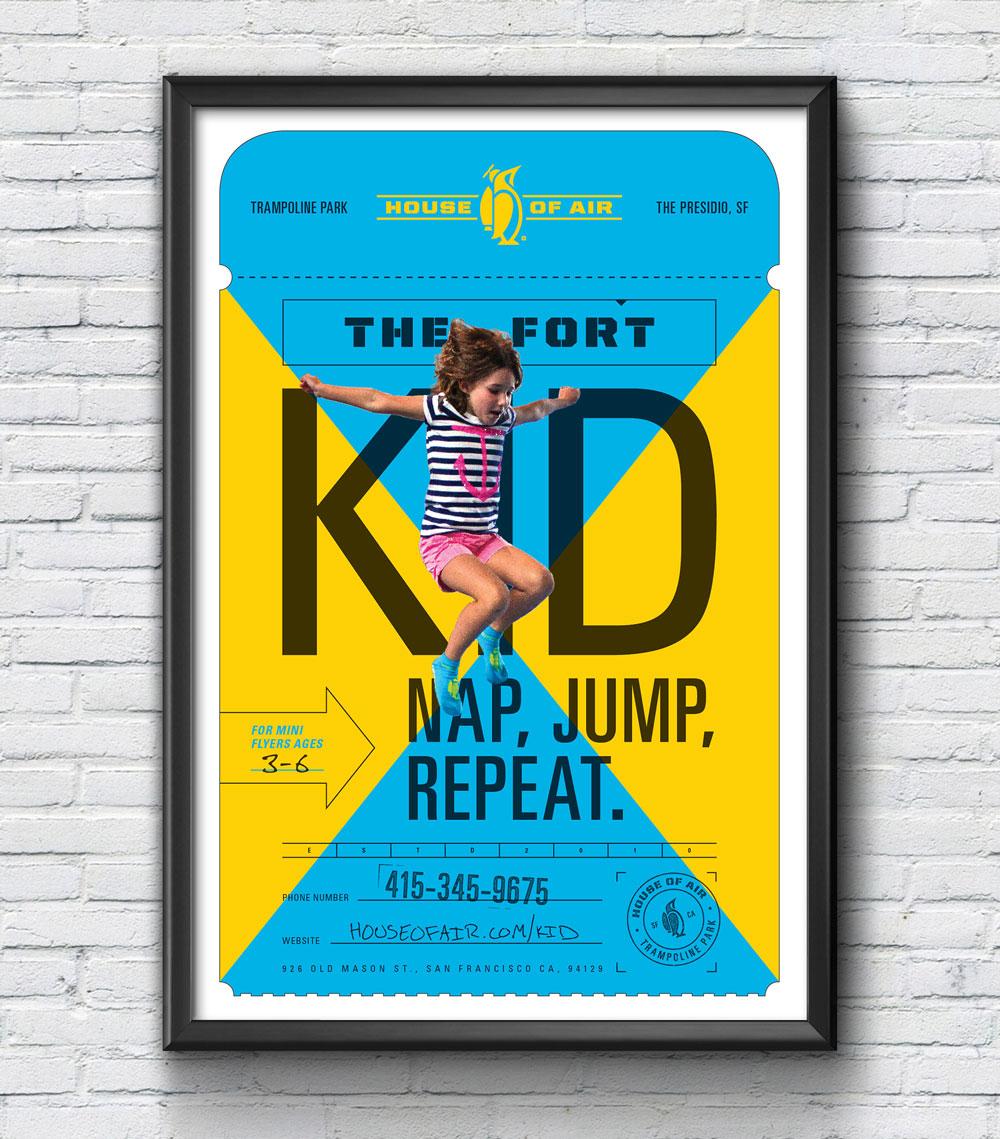 HOA_Posters_kid.jpg