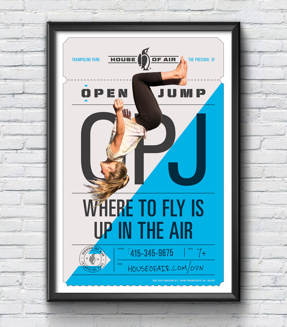 HOA_Posters_opj.jpg