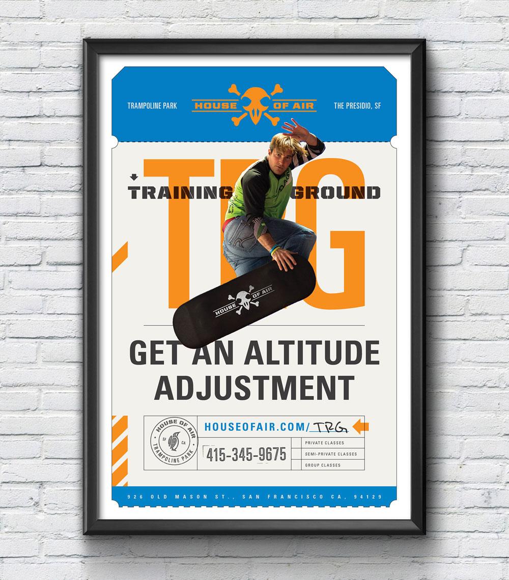 HOA_Posters_trg.jpg