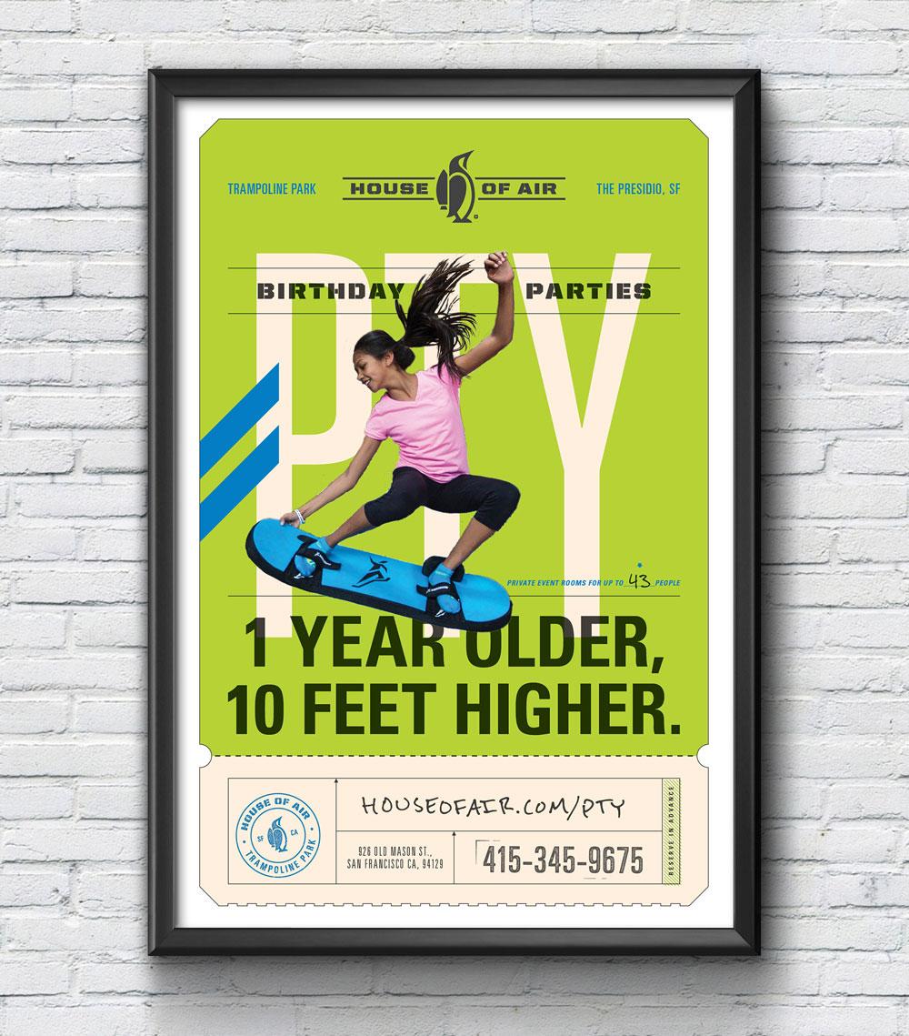 HOA_Posters_pty.jpg
