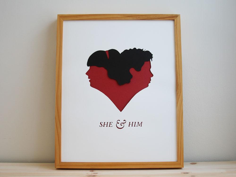 she&him_3.jpg