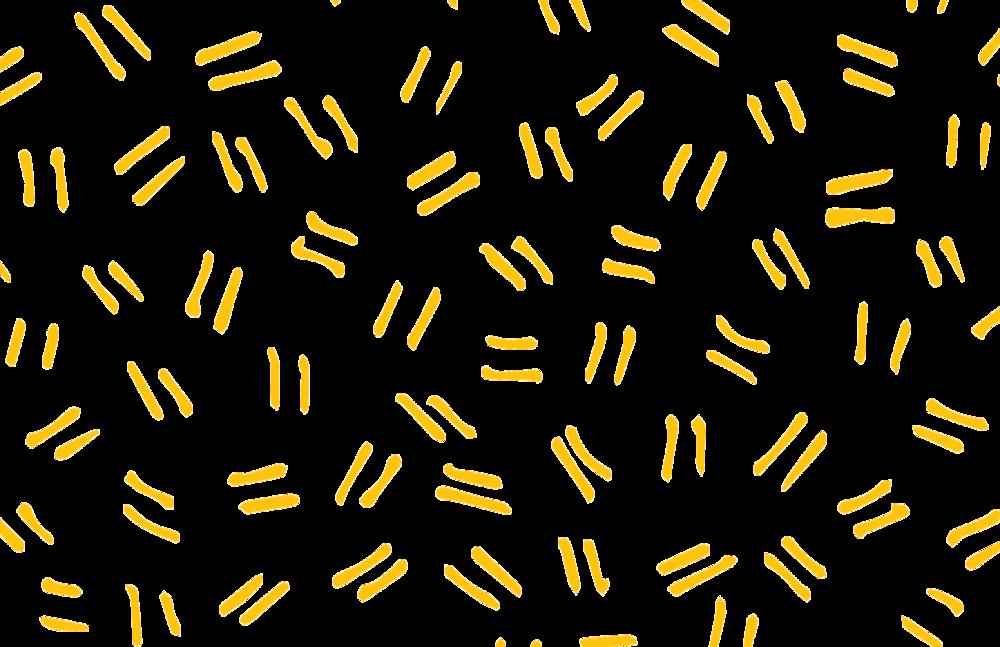 Pattern10.png