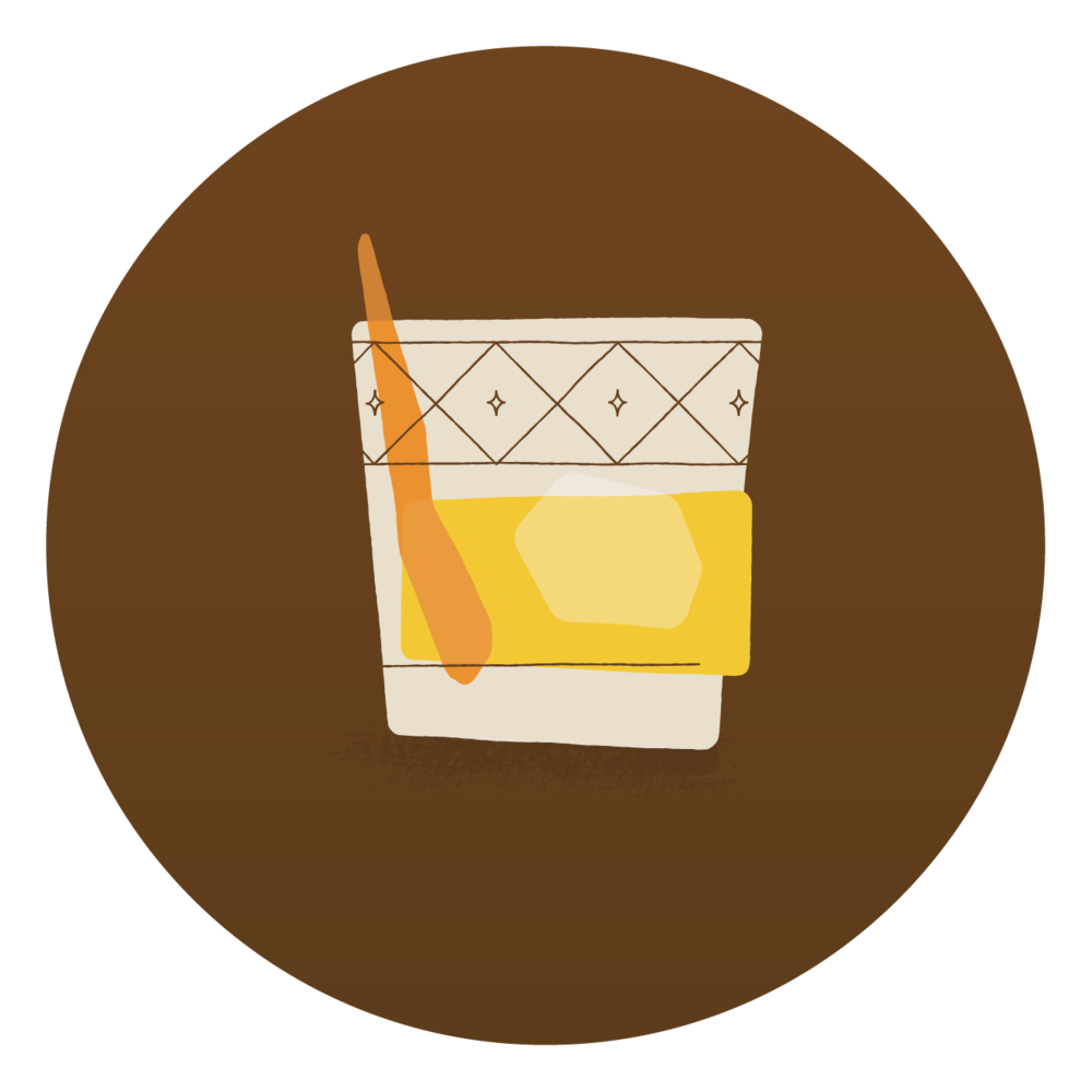 Oaxaca_Old_Fashioned.png