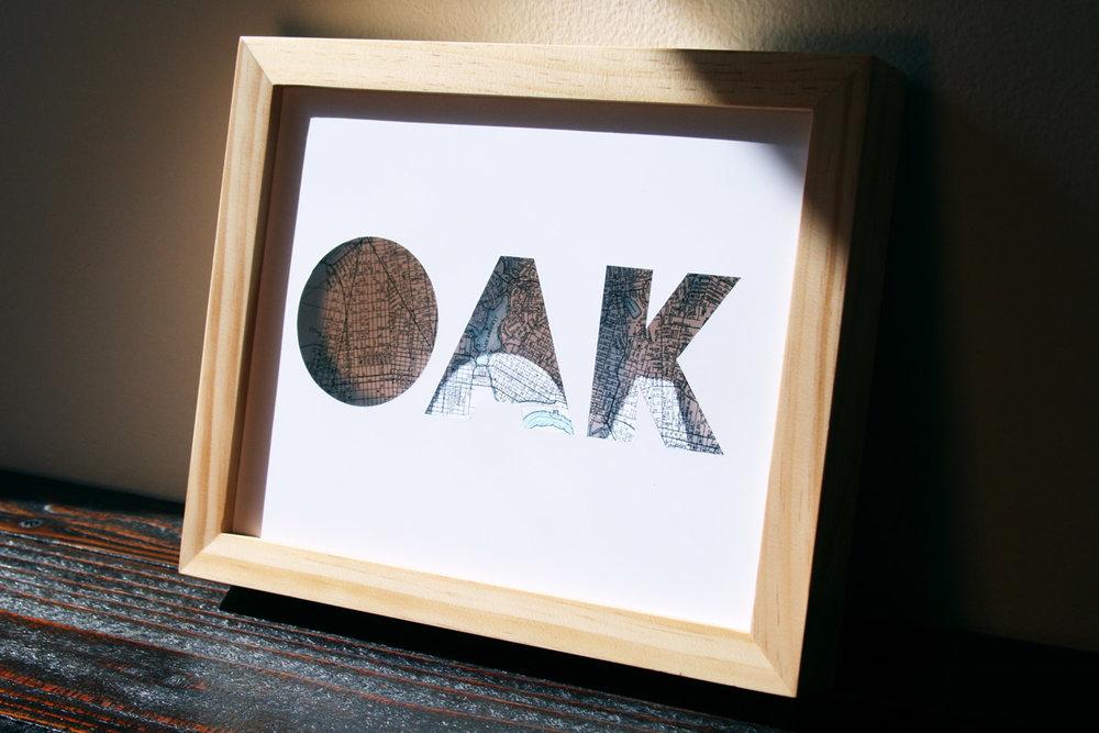 oak_1.jpg