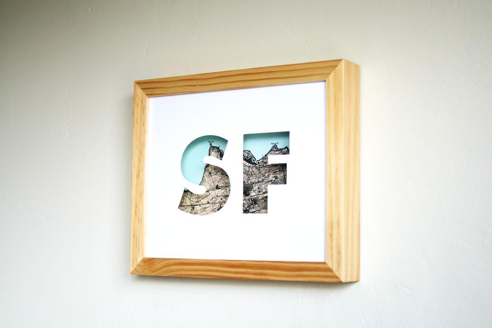 sf_3.jpg