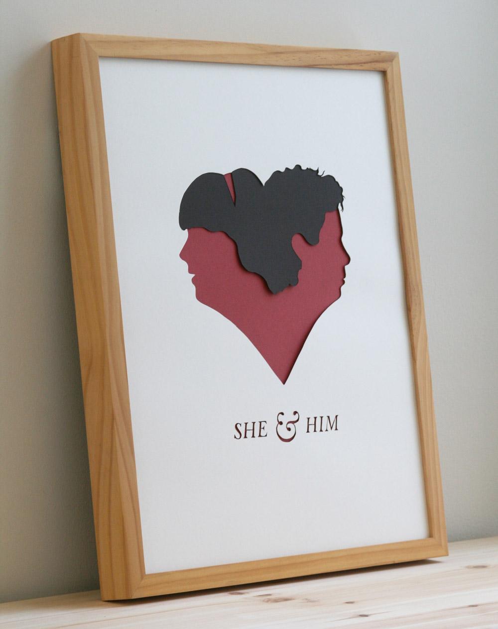 she&him_1.jpg