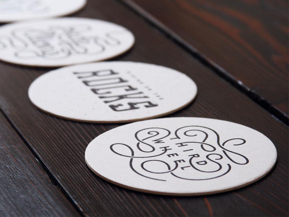 Coasters_2.jpg