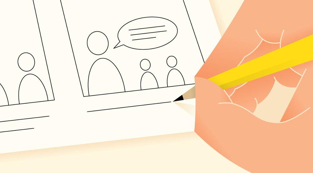 teachers_guild_1.jpg