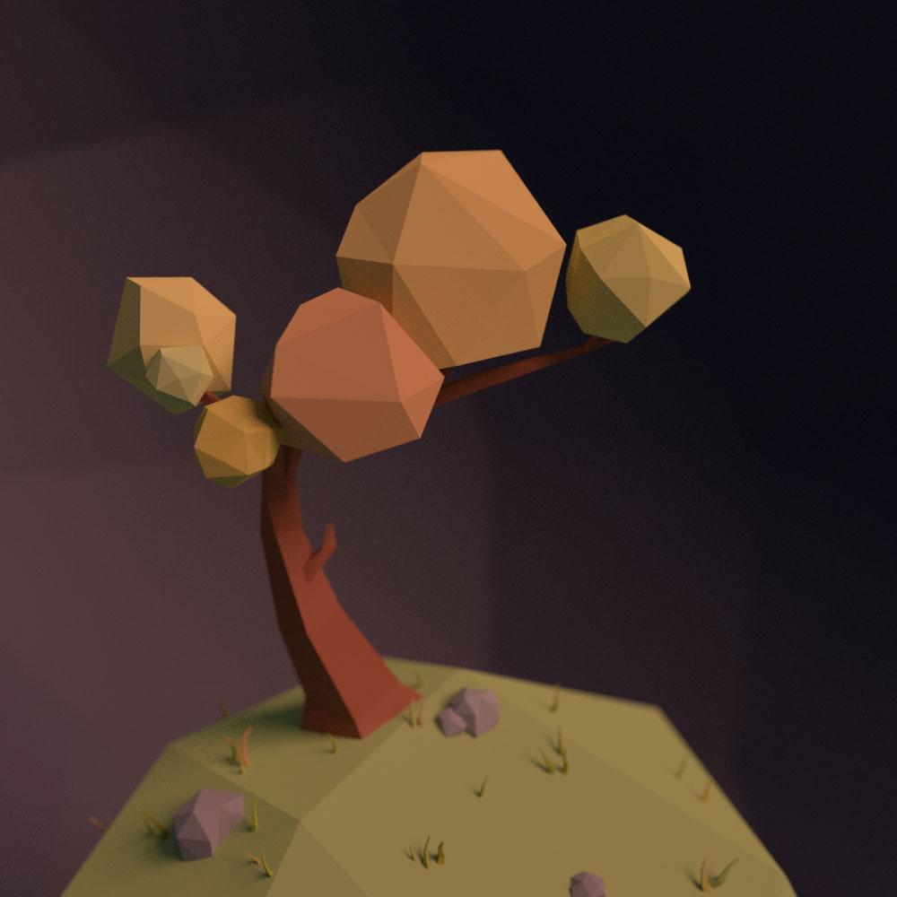 tree_5.jpg