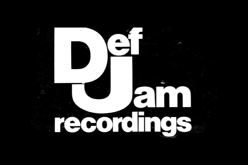 DEF JAM    A&R Creative Services