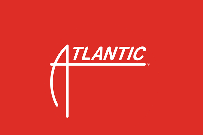 ATLANTIC RECORDS  A&R Creative Services