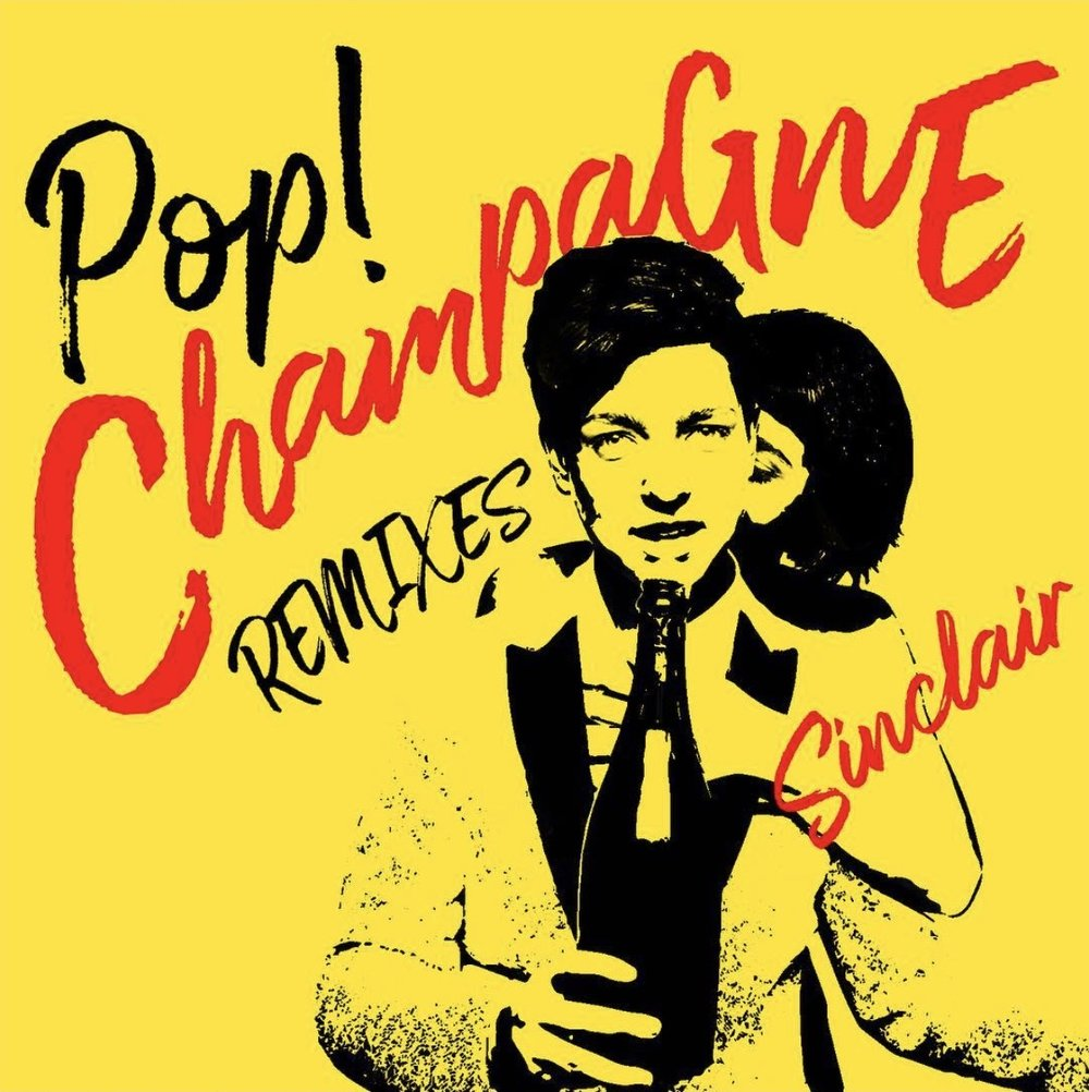 Pop Champagne Remix Artwork.jpg