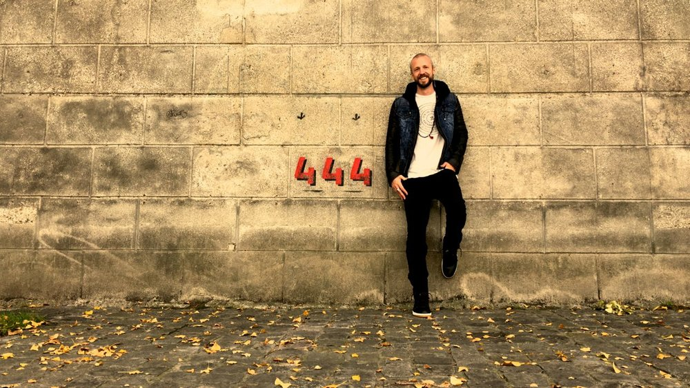 OnenO in Paris 444.jpg
