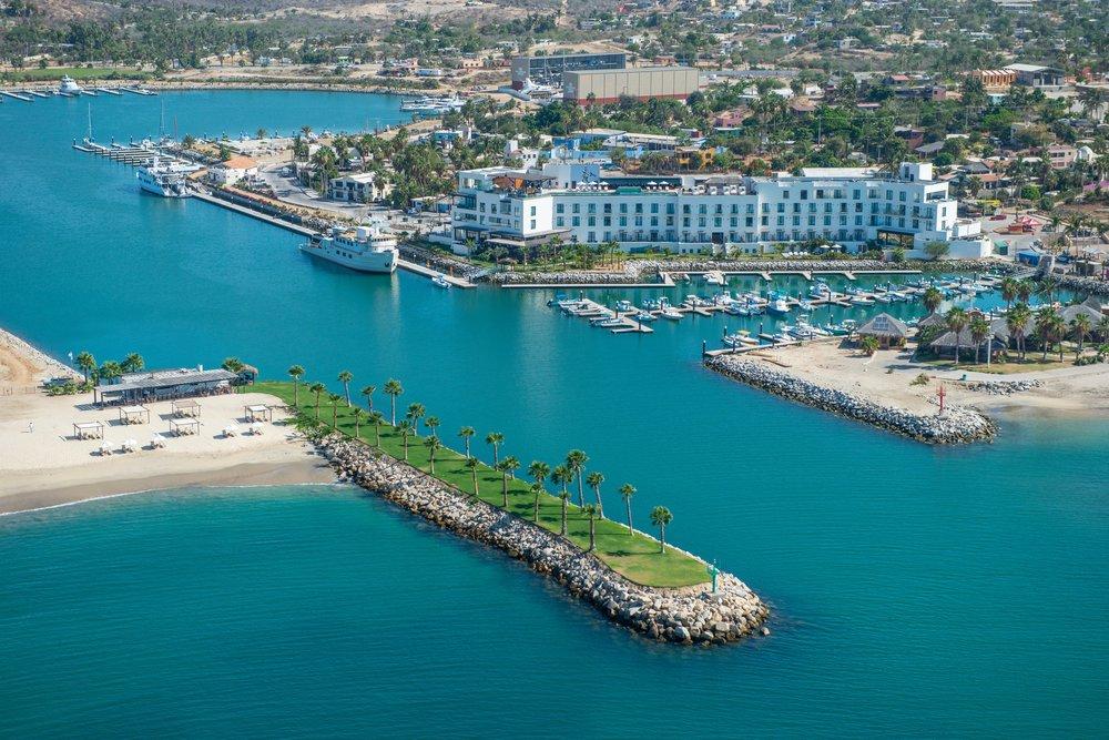Aerial El Ganzo Beach Club-4K.jpg