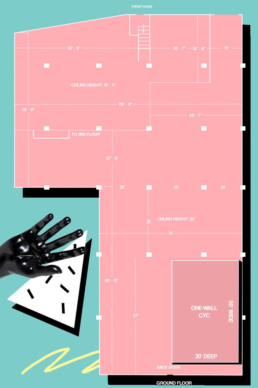 gum floor plan3.jpg