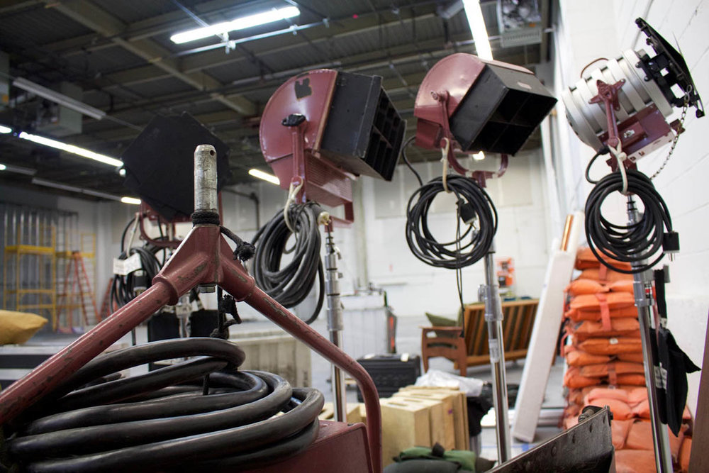 equipment-rentals-production.jpg