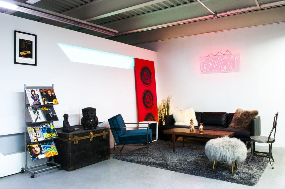 gum-studios-about