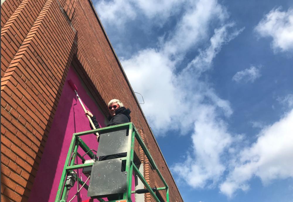 finley-film-studios-brooklyn-mural.png